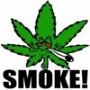 Hot Dizzy - Smokin   [File2HD.com].mp3