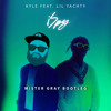 Kyle feat. Lil Yachty - iSpy (Mister Gray Bootleg)