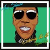 Vybz Kartel Colouring This Life Avii Shaozu Tropical Refix Mp3