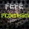 Fcomdan -FéFé (Audio)