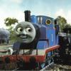 Thomas and the Magic Railroad (S2)