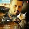 Younhi-Atif Aslam