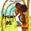 Iyawo Mi (Prod. By T.K.)