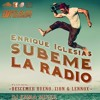 Enrique Iglesias - Súbeme La Radio (Dj Emma Mixer 98 Bpm) FREE DOWNLOAD