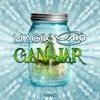 Magik And Waio Gan Jar Mp3