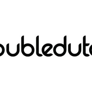 Stephane Legar - DoubleDutch   #DoubleDutchChallenge (Official Challenge Video) (1) להורדה