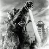 Godzilla (Blue Oyster Cult Cover)