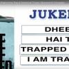 Trapped Movie Jukebox Mp3 song   Rajkummar Rao & Geetanjali Thapa   Gaana Song Download