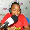 NGUVU YA WATOTO 96.9-AFYA RADIO: ATHARI ZA UGONJWA WA KIFUA KIKUU KWA WATOTO
