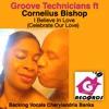 I Believe In Love (Celebrate Our Love)Clip