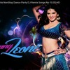 Sunny Leone Hindi Remix 2017 Mp3 song | Latest Hits NonStop Dance Party | Gaana Song Download