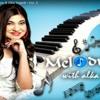 Superhit Bengali Duets Mp3 Song | Kumar Sanu & Alka Yagnik • Vol. 3 | bengali Song download