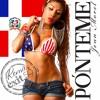 Ponteme-Jenn Morel (Exit 59 Remix)