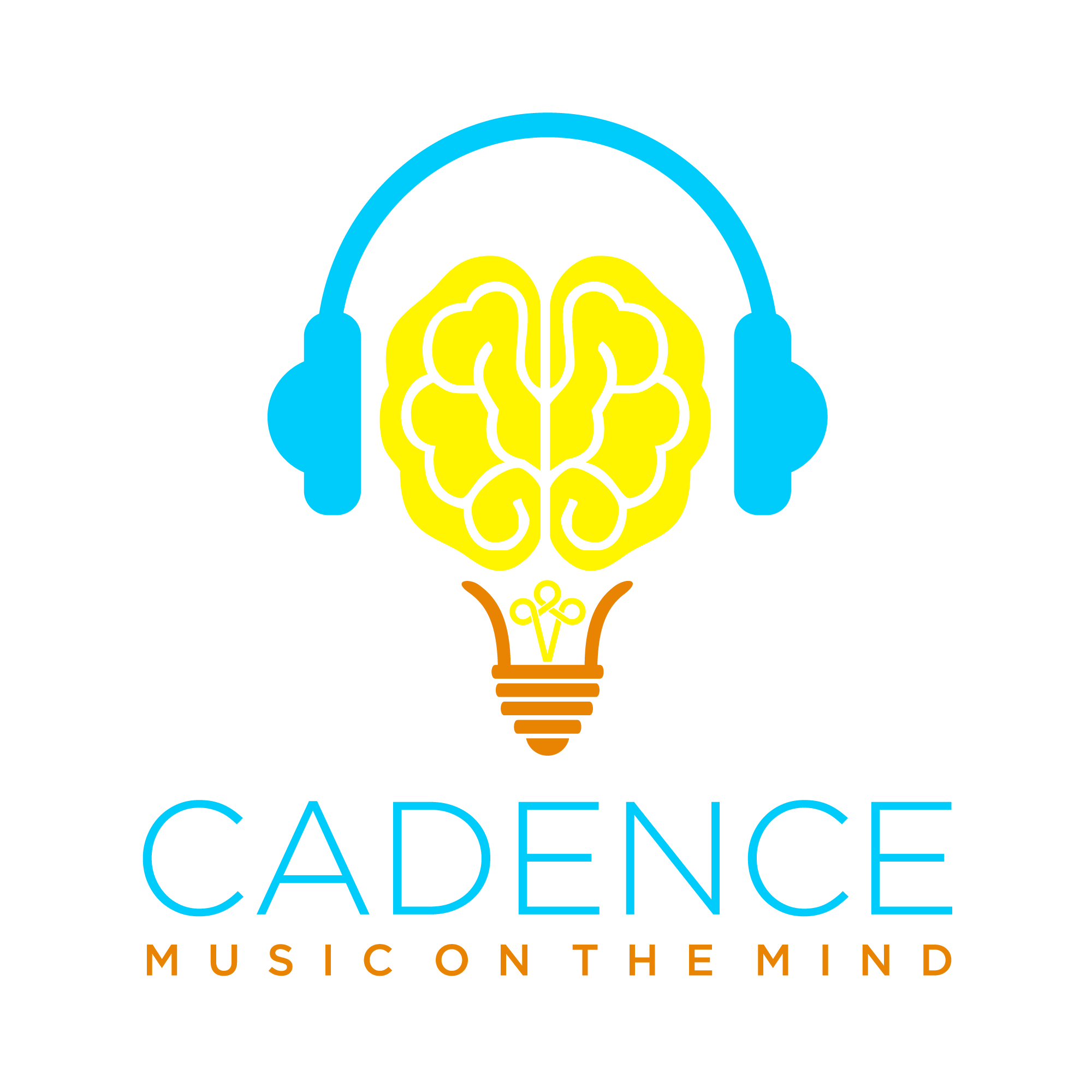 Episode 03: How We Find Meaning in Music