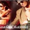 Top 10 Bollywood Party Mp3 song | Nonstop Hindi Party Songs | Gaana Song Download