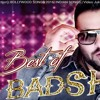 Best of Badshah Mp3 song | Bollywood Songs 2016 | Gaana Song Download