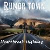 Heartbreak Highway