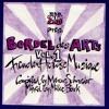 Various Artists Bordel Des Arts Vol 1 Mike Book Dj Mix [bar25 051k] Mp3