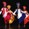 Chitte Suit Te - Geeta Zaildar (DHOL MIX)