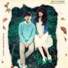 [Ballad Project] ZAC x HANNA - Time And Fallen Leaves