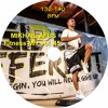 Fitness Mix vol. 45 (Demo)