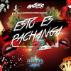 Esto Es Pachanga 7 (Premium Edition 2017) By Cristal Ultra Stream On Spotify