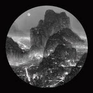 still night by li bai (li bai) staying the night at a mountain temple (david berman) poem collection (theodore roethke) still clinging to your shirt.