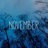 Tháng Mười Một - Hy.