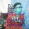 Dil More Gave Gana Tare Nana Cg Dj Abbu Khan Katni Mp 9302695124 Mp3