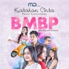 Prilly Latuconsina Katakan Cinta From BMBP Single