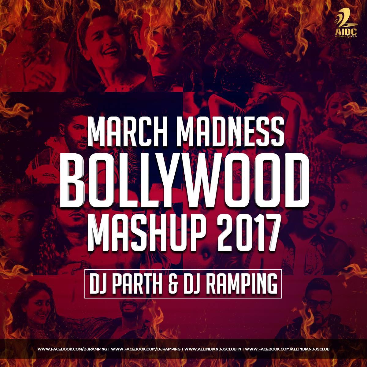 valentine mashup 2017 mp3 free download