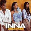 INNA Gimme Gimme (RubenMesa & Kevin Smith Edit)