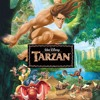 Phil Collins You Ll Be In My Heart Tarzan Ost Refuse_resist Cover Mp3