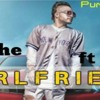 Girl Friend Mp3 Song | Sukhe , Ikka | Punjabi Song Download