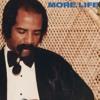 Portland - Drake (Instrumental Remake)