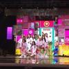 [Mnet MAMA] I.O.I - Pick Me + Very Very Very