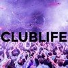 Club Life - Episode 3 (Tum Hi Ho, Balam Pichkari, Pani Da Rang, Kabira etc)(Free Download)