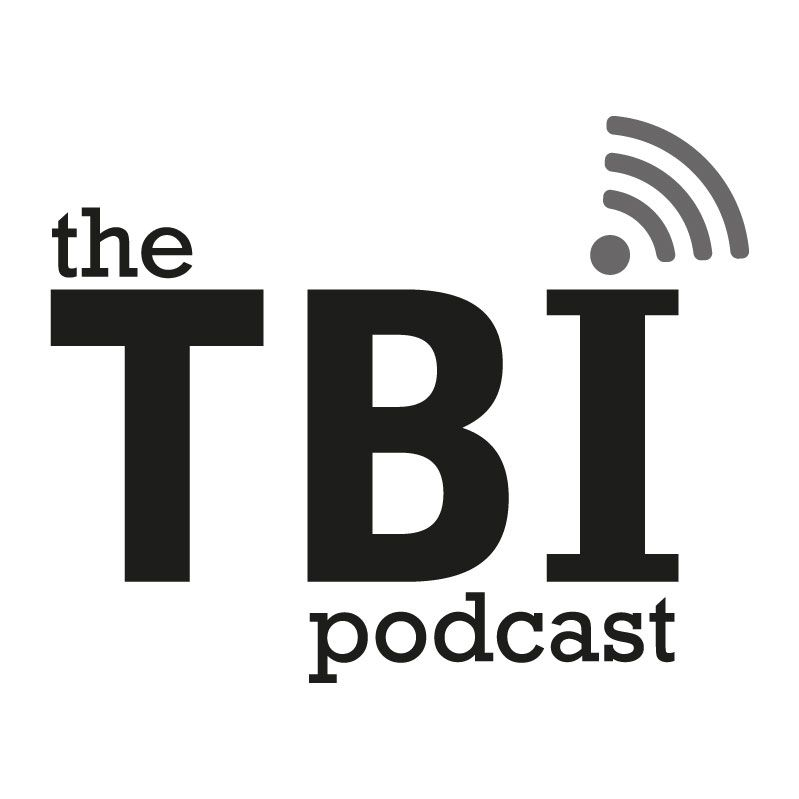 Best Episodes of Faces of TBI