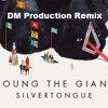 Young the Giant- SilverTongue [DM Production liquid DnB Remix]