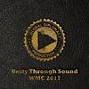 10. N'dinga Gaba & Jaidene Veda Ft. Josh Milan Beautiful (Jonny's Dream Dub)