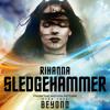 Rihanna - Sledgehammer (Studio Acapella)