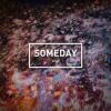 비투비 (BTOB) - 언젠가(Someday) (L: cover by me, R: BTOB)