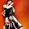JAB TAK HAI JAAN - SHOLAY (Hiphop remix)