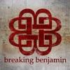 Follow (Live Breaking Benjamin cover ft Rahi Rahman on guitar)