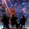 Neon Genesis Evangelion - A Cruel Angel's Thesis Orchestra Ver V1.
