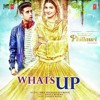 WHATS UP (Phillauri)Full Official Song