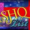 21 Ishq List – Top Bollywood Mp3 song | Romantic Love Songs | Gaana Song Download