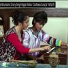 Bheeni Bheeni Bhor Mp3 song | Blue Mountains Movie | Gaana Song Download