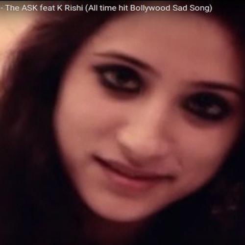 Fast Download Punjabi Song Sheh: Free Download Mp3 - Fake Love Mp3 Song