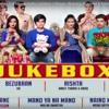 Jukebox Mp3 song   Laali Ki Shaadi Mein Laaddoo Deewana Movie   Gaana Song Download